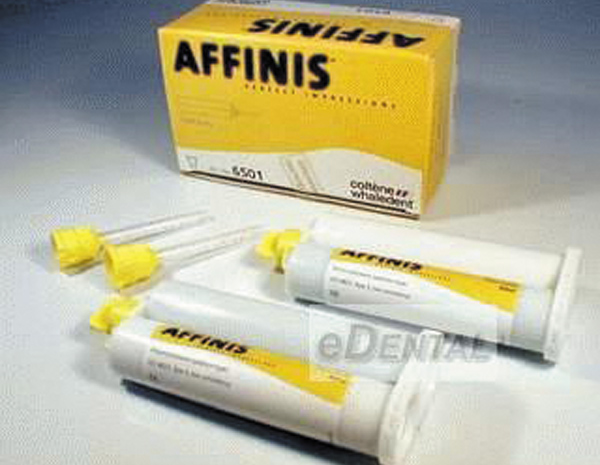 Affinis Light Body-Аффинис