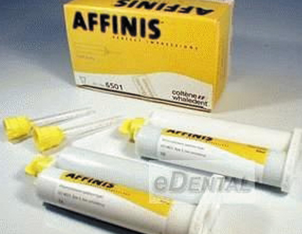 Affinis Fast Light Body-Аффинис